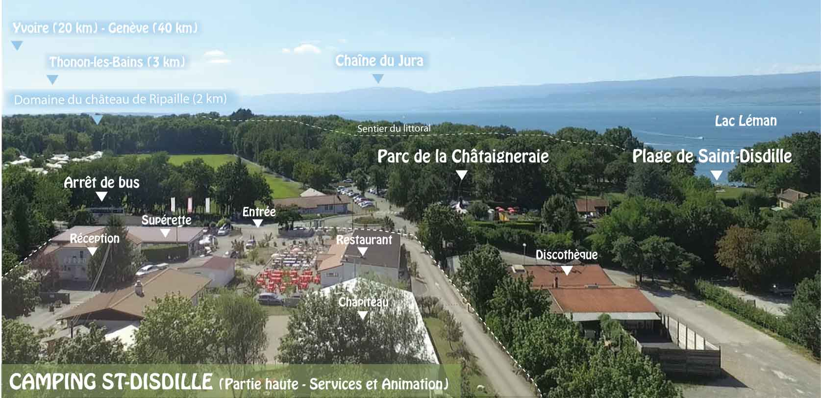 vue-ouest-camping