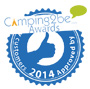 camping2be-awards