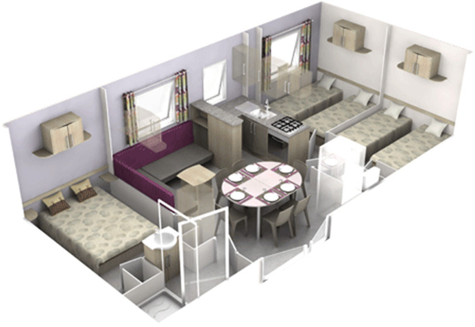 http://www.disdille.com/images/plan-mobilhome-bungalow/Mobilhome-Alpage.jpg
